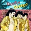 Karetus - Silverio (Original mix)