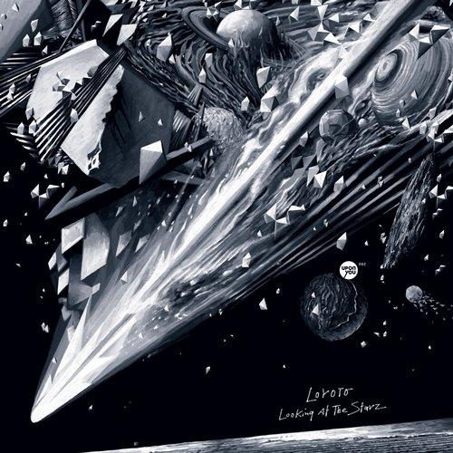 LOYOTO - Looking At The Starz (Marco Resmann Instrumental Remix)
