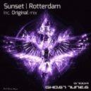 Sunset - Rotterdam (Original Mix)