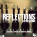 Sir Sledge - Tears Run Dry (Original Mix)