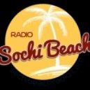 Dj Roma Shell - Inspired Beach Sochi ()