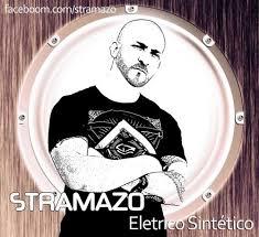 Stramazo - Eletrico Sintetico (Original Mix)