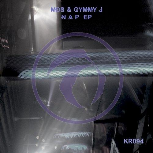MdS & Gymmy J - Nap (Original mix)