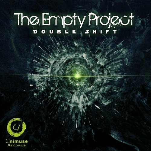 The Empty Project - Ecstacy (Original Mix)