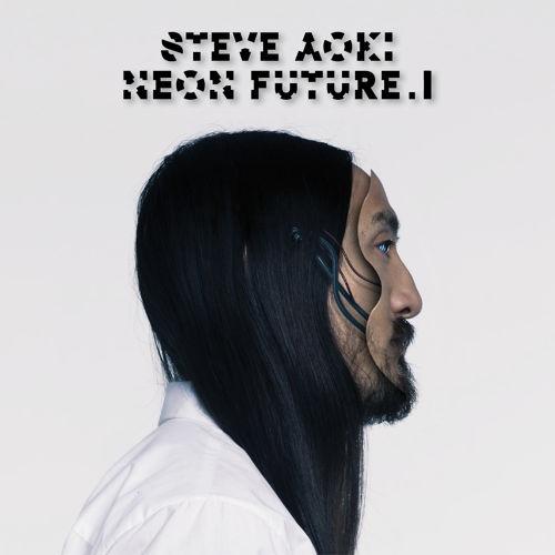 Steve Aoki & Afrojack feat.Bonnie McKee - Afroki  (DJ Kot Edit Mix)