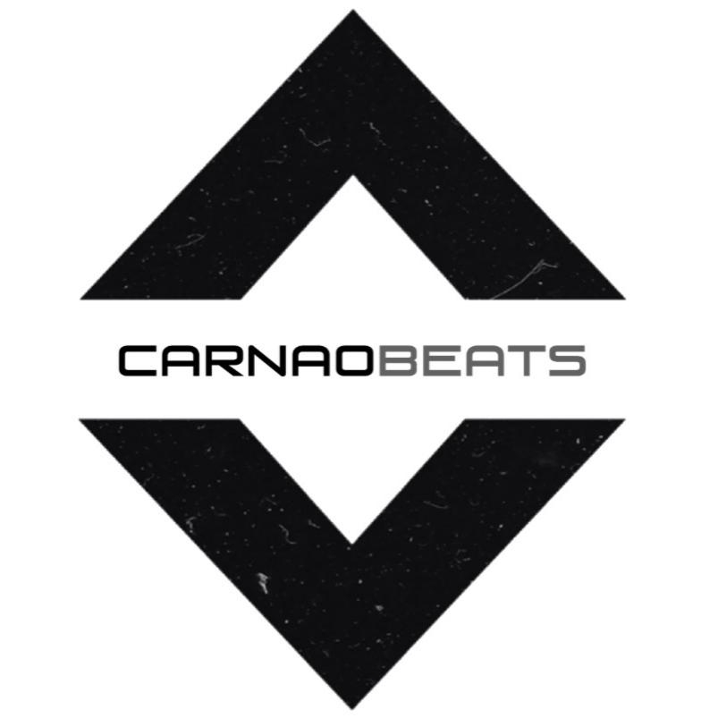 Carnao Beats - Lose It (Original mix)