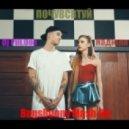 Надюля & Dj Pill.One vs. Don Diablo - Почувствуй  (Dj BugsBunny Mash-Up)