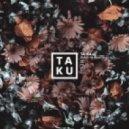 Ta-ku feat. Atu - Long Time No See (Original mix)