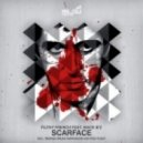Filthy French feat. Mack B\'Z - Scarface (Original Mix)