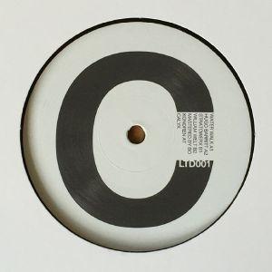 William Welt - Shortcut Home (Original Mix)