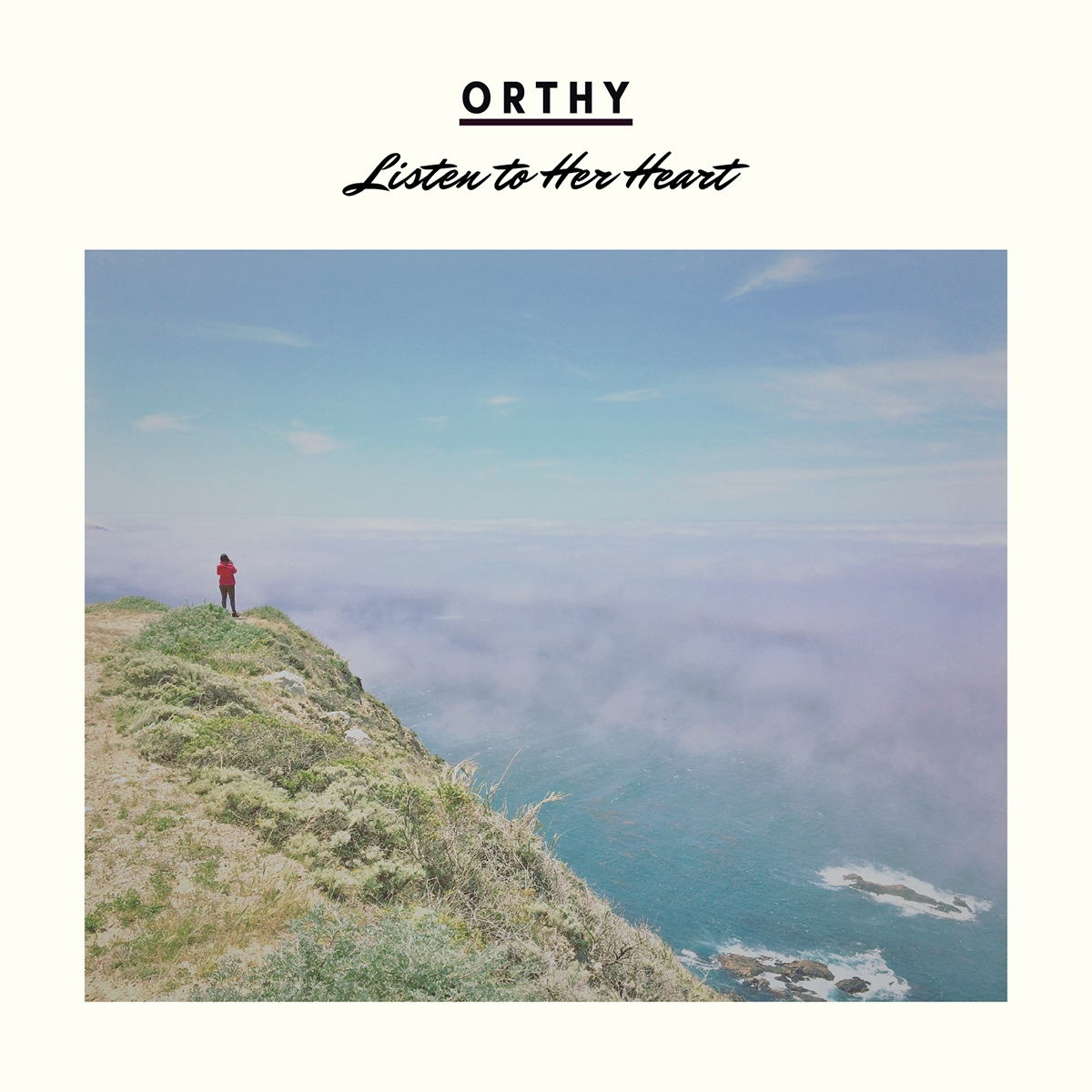 Orthy - Night Touch (Mijo Remix)