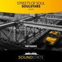 Soulstars - Streets of Soul (MRJ Remix)