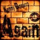 Kenny Bizzarro - Again (Original Mix)
