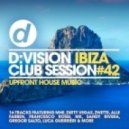 Vincenzo Callea, Beth Hirsch, Sandy Rivera - Protect You (Sandy Rivera Remix)