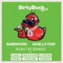 Barenhvrd & Vanilla Trap - Ikura (Duwell Remix)