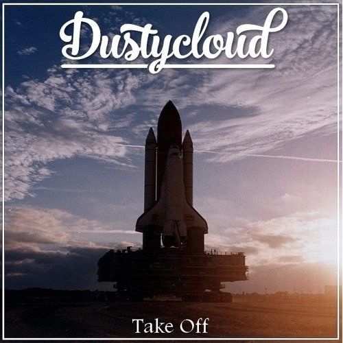 Dustycloud - Take Off (Original mix)