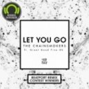 The Chainsmokers feat. Great Good Fine Ok - Let You Go (Arpex Remix)