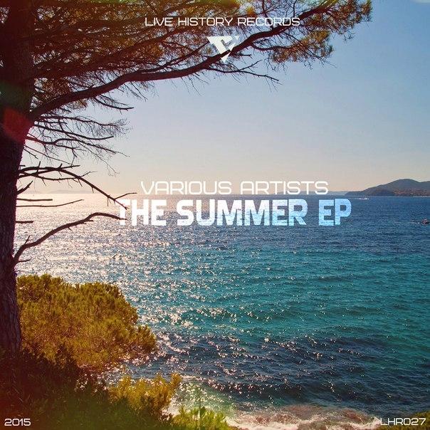 Meta feat. Brandon Skeie  - Waves (Original mix)