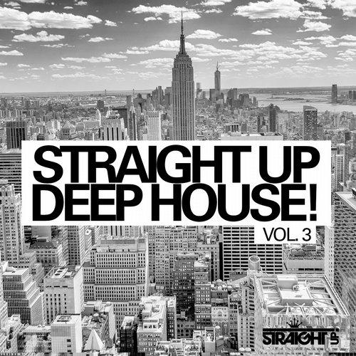 Christian Del Rosario - Deep Nugget (Original Mix)