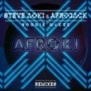 Steve Aoki, Afrojack, Bonnie McKee - Afroki (Marnik Remix)