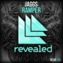 JAGGS - Ramper (Original Mix)