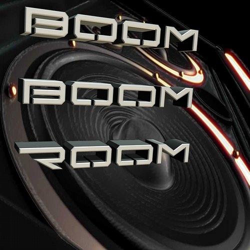 MikYael - Boom Boom Room (Original mix)