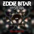 Eddie Bitar - Hysteria (Original mix)