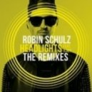 Robin Schulz feat. Ilsey - Headlights (Alex Schulz Remix)
