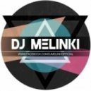 Cassius - I Love You So  (Melinki\'s Liquid Bootleg) (Melinki\'s Liquid Bootleg )