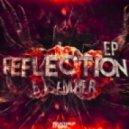 Ember - Mystery (Original mix)