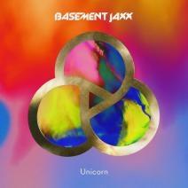 Basement Jaxx - Unicorn (Cerz Remix)
