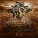 Krome Angels - One Shot (Stryker vs. Talamasca Remix)