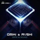 Omiki & Avshi - Safe & Sound (Original Mix)