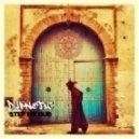 Dubnotic VS Hathor - Fluoroscope (Original mix)