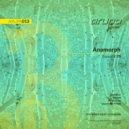 Anamorph - Levitation (Original Mix)