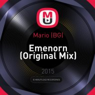 Mario |BG| - Emenorn (Original Mix)
