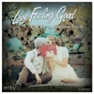 CCO feat. Anthony Poteat - Love Feeling Good (Original Mix)
