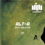 Alt-A - The Beast Within (Original mix)