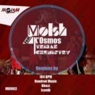 MoIsh - Tribal Chemistry (Bhezz\'s Borken Beat Mix)