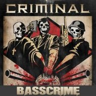 BassCrime - Criminal (Original mix)