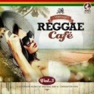 Vintage Reggae Soundsystem - Every Breath You Take (Original mix)