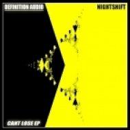 Nightshift - Cant Explain (Original Mix)