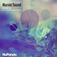 Murvin Sound - Like This (Original Mix)
