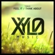 Tobias - Think About (Original Mix)