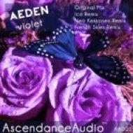 Aeden - Violet (Neo Kekkonen Remix)