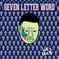 Luey Beatz - Seven Letter Word (Original mix)