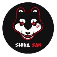 Shiba San - Started From The Bottom (Drake Remix)