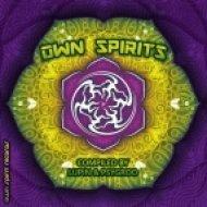 Ovnimoon - Progrepsydish Goa Spirit (Original Mix)