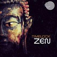 Timelock - Zen (Original Mix)