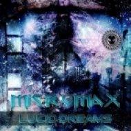Micromax - Spirit India (Original Mix)